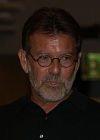 Richard Bellis