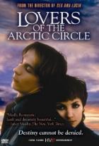 Milenci ze severního pólu (Los amantes del Círculo Polar)