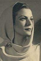 Jiřina Steimarová