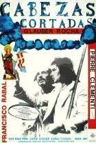 Díaz a pastýř (Cabeças Cortadas)