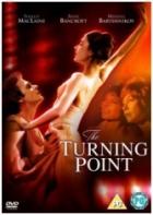 Nový začátek (The Turning Point)