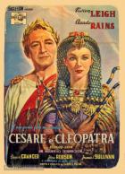 Caesar a  Kleopatra (Caesar and Cleopatra)