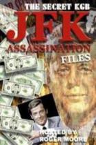 Zavraždení Johna Fitzgeralda Kennedyho