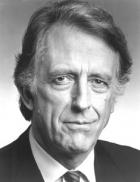 Fritz Weaver