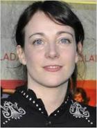 Elisa Carricajo