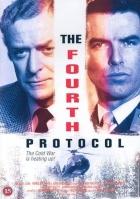 Čtvrtý protokol (The Fourth Protocol)