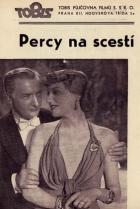 Percy na scestí