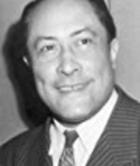 Richard Fantl