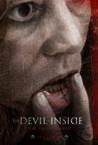 Ďábel v těle (The Devil Inside)