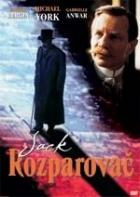 Rozparovač (The Ripper)