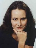 Klára Kovaříková