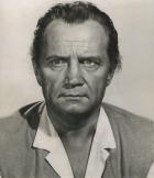 Walter Sande
