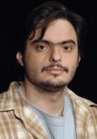 Ernesto Čekan