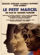 Malý Marcel
