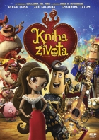 Kniha života (The Book of Life)