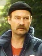 Borys Marynowski