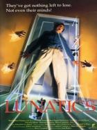 Ztracené duše (Lunatics: A Love Story)