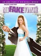 Moje falešná svatba (My Fake Fiance)