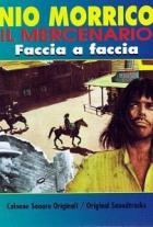 Tváří v tvář (Faccia a faccia)