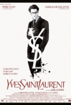 Yves Saint Laurent (Saint Laurent)
