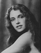 Francesca Braggiotti