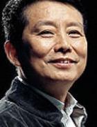 Chuang Ťien-sin