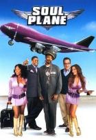 Perfektní servis (Soul Plane)
