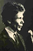 Eduard Pergner