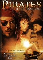 Piráti (Caraibi)