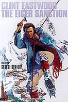 Vražda na Eigeru (The Eiger Sanction)