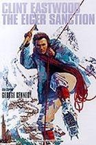 Vražda na Eigeru (The Eiger Sanction)
