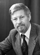 Roman Załuski
