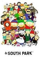 Městečko South Park (South Park)