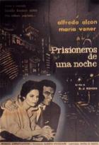 Zajatci jedné noci