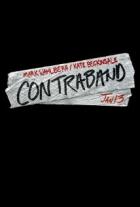 Kontraband (Contraband)