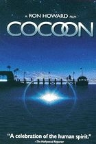 Zámotek (Cocoon)