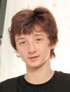 Predrag Vasić