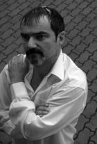 Vladimír Hauser