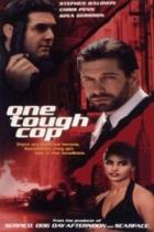 Drsňák (One Tough Cop)