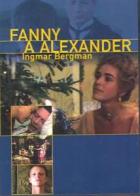 Fanny a Alexander (Fanny och Alexander)