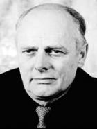 Eugeniusz Kujawski