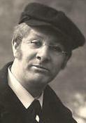 Alfred Maack