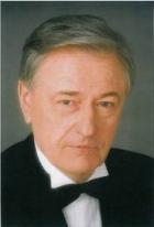 Louis Velle