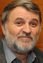 Viliam Jablonický