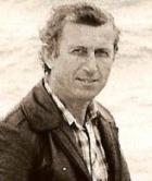 František Čížek