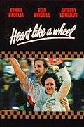Srdce na kolech (Heart Like a Wheel)