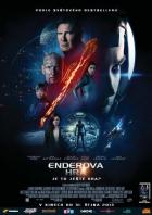 Enderova hra (Ender's Game)