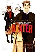 Berete si za manžela... (The Baxter)