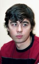Sergej Bodrov