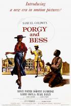 Porgy a Bess
